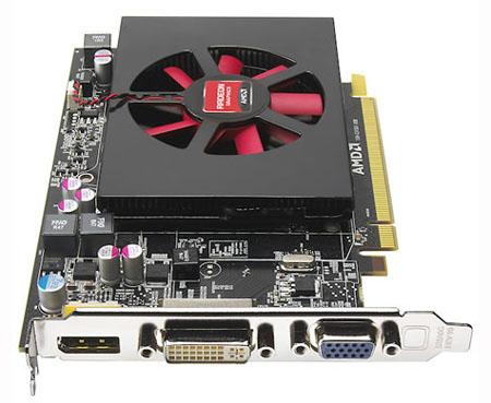 AMD RADEON HD 7600M DOWNLOAD DRIVERS